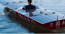 Zyxel Networks_PRimage_współpraca Zyxel AGH Solar Boat_grafika.png