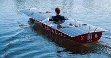 Zyxel Networks_PRimgae_AGH Solar Boat łódź Baśka.jpg