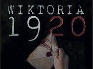 """Niepodległa zaprasza na internetową premierę filmu VR """"Wiktoria 1920"""