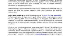IP Niepodległa internetowa premiera filmu Wiktoria 1920.pdf
