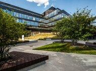 Yareal sprzedał kompleks biurowy NEOPARK