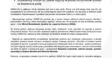 20210324_IP_UNIQAGO_Sodexo.pdf