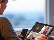 Innowacja dzięki edukacji -  3500 godzin szkoleń o 5G dla startupów i zakładów przemysłowych