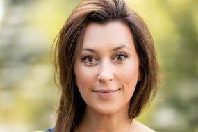 Ewelina Grabowska, Ericsson.jpg