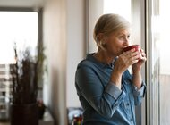 Koronawirus podwyższy tegoroczne emerytury