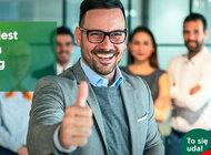EFL w pandemicznym roku zyskał nowych promotorów marki i wypracował ponadrynkowy wynik