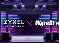 Poznaj innowacyjne rozwiązania end-to-end AV over IP dzięki współpracy Zyxel Networks i WyreStorm