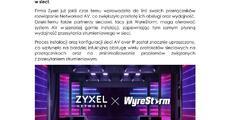 Zyxel Networks i WyreStorm_29032021.pdf