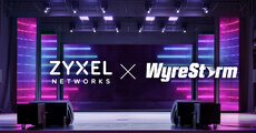 Zyxel Networks_PR_ ProAV with WyreStorm_v1.jpg