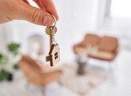 Wkrótce wysyp nowych hipotek – nadchodzą kredyty ze stałą stopą