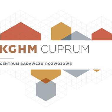 KGHM CUPRUM sp  z o o  – Centrum Badawczo-Rozwojowe