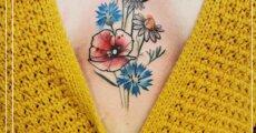Tatuaż na klatcę piersiowej_Yadou Tattoo _ INKsearch_co.png