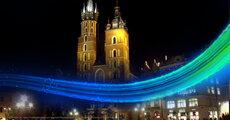 Zielona energia od Enei dla Krakowa (3).jpg