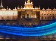 Zielona energia od Enei dla Krakowa