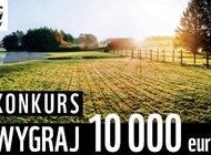 Do wygrania 45 000 złotych - Rolnik Roku Regionu Morza Bałtyckiego 2021