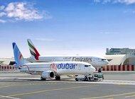 Emirates Skywards z ekskluzywną ofertą dla członków programu