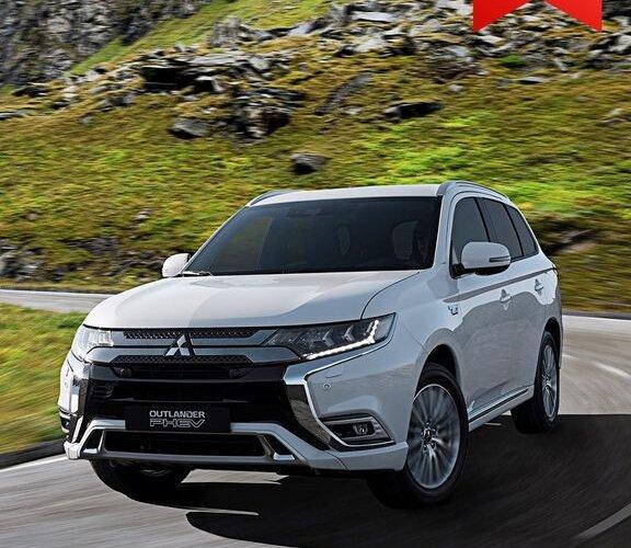 #OutlanderPHEV najchętniej kupowanym hybrydowym SUV-em typu plug-in w Europie! Elektryczna hybryda #Mitsubishi podbiła także serca Polaków i została najpopularniejszym SUV-em PHEV w naszym kraju.