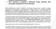 20210406_IP_kampania produktowa.pdf