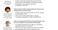 ING_019_ZAPRO_WEB_Zmiany w globalnych łańcuchach dostaw_BI.png
