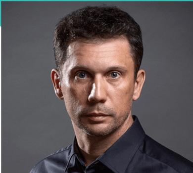 Krzysztof Puwalski spotkanie 24 03