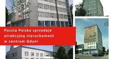 nieruchomość Gdynia PP-2 .jpg