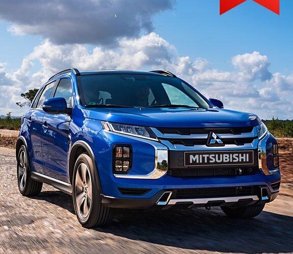 """""""Cieszę się, że nasza gama modeli wsparta unikatowym na rynku, oferowanym przez Mitsubishi Motors Zobowiązaniem Serwisowym spotyka się z tak wysoką oceną klientów."""" - powiedział Piotr Szewczyk, dyrektor operacyjny Mitsubishi Polska."""