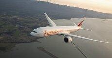 emiratesreaffirmscustomercarewithpolicyupdate.jpg
