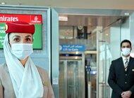 Linie Emirates aktualizują politykę rezerwacji lotów na jeszcze korzystniejszą