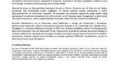 2021_04_09_Cushman  Wakefield menadżerem Neoparku.pdf
