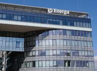 Stanowisko Biura Prasowego Energi w sprawie publikacji nt. standardów sprzedaży door-to-door  AKTUALIZACJA 19.04