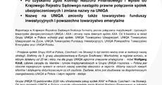 20210409_IP_połączenie UNIQA i AXA.pdf