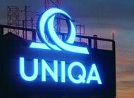 UNIQA i AXA razem pod marką UNIQA