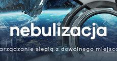 Zyxel-Networks_PRimage_Bebulizace-2021_970x300-PL.JPG