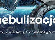 Zapora USG FLEX dołącza do rodziny urządzeń Zyxel Nebula