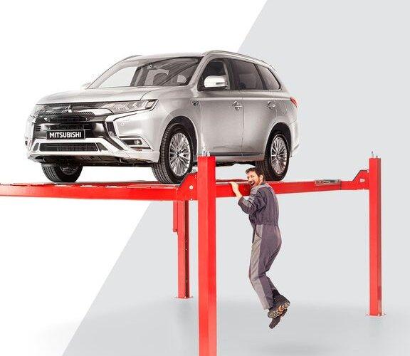 Zadbaj o dobrą formę swojego #Mitsubishi 💪 Skorzystaj z naszej wiosennej oferty i sprawdź czy Twój samochód jest dobrze przygotowany na kolejne wyprawy! Dowiedz się więcej 👉http://bit.ly/WiosennaOfertaMitsubishi
