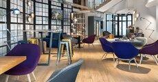 hotel_campanile_katowice_main.jpg