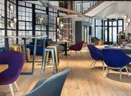 Louvre Hotels Group zaprasza gości do wspólnej troski o zrównoważony rozwój