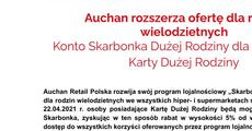 Auchan_Skarbonka_Karta Dużej Rodziny_Informacja prasowa_13042021.pdf