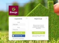 Energa Obrót informuje o przerwie technicznej