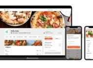 DISH Order wsparciem branży HoReCa w cyfrowej rewolucji w gastronomii