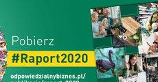 Raport2020_banner_POBIERZ-720x360-1.jpg