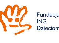 Fundacja ING Dzieciom kończy 30 lat