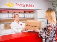 Poczta Polska nawiązała współpracę z Eurocash i powiększyła swoją sieć punktów odbioru do 14 tysięcy