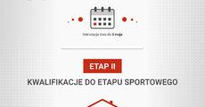 druzyna_energii_infografika_do_wydruku_strona_1.jpg