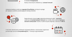 druzyna_energii_infografika_do_wydruku_strona_2.jpg