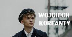 Wojciech Korfanty // portret filmowy.bin