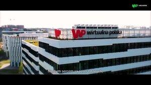 Wirtualna Polska uruchamia własną fotowoltaikę