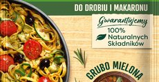 przyprawa wloska Knorr.jpg