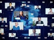 Netia: komunikacja w pełni zintegrowana z Cisco Webex