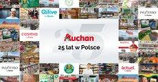 Auchan 25 w Polsce.jpg